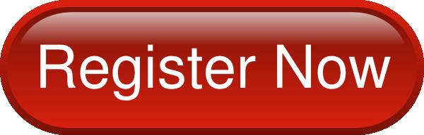 Registration - European Architectural History Network